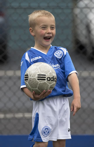 rotatorfootball kid 1.jpg