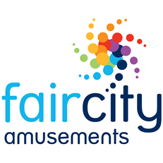 Fair City Amusements