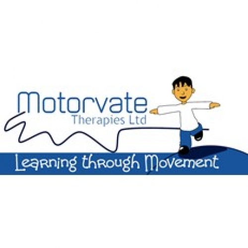 Motorvate Therapies